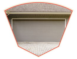 Garage Door Mobile Service Richfield, OH 234-339-0456